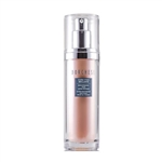 Borghese Cura Viso Brillante Brightening Face Ultra Refiner 1.4 oz / 40ml