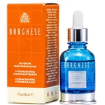 Borghese Acqua Ristorativo Hydrating Concentrate 1.0 oz / 30ml