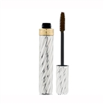 Borghese Superiore State of the Art Mascara 03 Brown 0.3 oz / 7ml