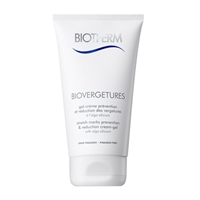 Biotherm Biovergetures Stretch Marks Prevention & Reduction Cream-Gel 5.07oz / 150ml