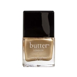 Butter London Nail Lacquer Vernis The Full Monty 0.4oz / 11ml