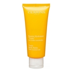 Clarins Tonic Body Balm With Essential Oils 6.9 oz / 200ml