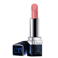 Christian Dior Rouge Nude Lip Blush Voluptuous Care 459 Charnelle 3.5g / 0.12 oz