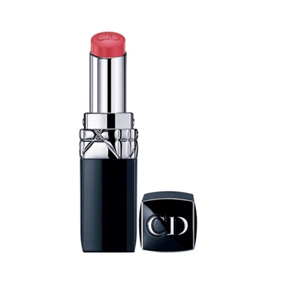 Christian Dior Rouge Dior Couture Colour 941 Rouge Cannage 3.5g / 0.12oz
