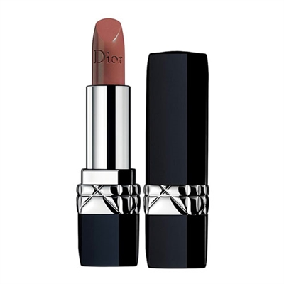 Christian Dior Rouge Dior Couture Colour Lipstick 434 Promenade 0.12oz / 3.5g