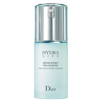 Christian Dior Hydra Life Pro-Youth Sorbet Essence 1oz / 30ml