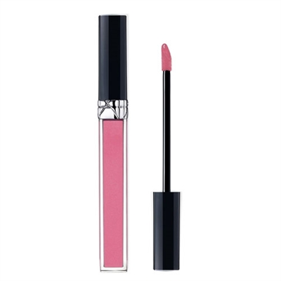 Christian Dior Rouge Dior Brillant Lipshine & Care Couture Colour 060 Premiere 0.20oz / 6ml