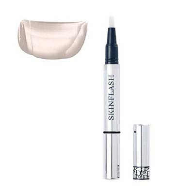 Christian Dior Skinflash Radiance Booster Pen 001 Rose Glow 1.5ml / 0.05 oz