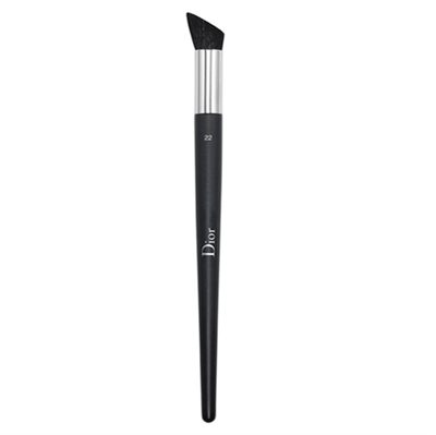 Christian Dior Backstage Brushes Large Eyeshadow Brush #22 Eyes