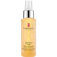 Elizabeth Arden Eight Hour Cream All Over Miracle Oil 3.4oz / 100ml