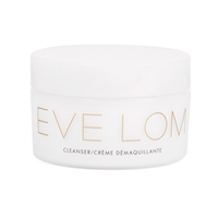 Eve Lom Cleanser 3.3oz / 100ml