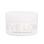Eve Lom Cleanser 6.8oz / 200ml