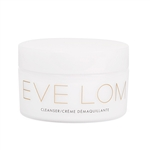 Eve Lom Cleanser 1.6oz / 50ml