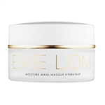 Eve Lom Moisture Mask 3.3oz / 100ml