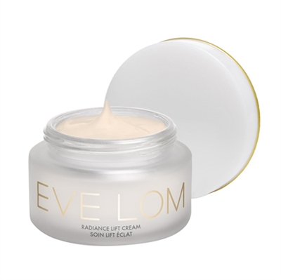 Eve Lom Radiance Lift Cream 0.85oz / 35ml
