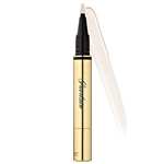 Guerlain Precious Lights Rejuvenating Illuminator Concealer 00 1.5ml / 0.05oz