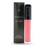 Guerlain Gloss D'enfer Maxi Shine 440 Coral Wizz 7.5ml / .25oz