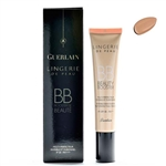 Guerlain Lingerie De Peau BB Invisible Skin Fusion SPF30 40ml / 1.3oz Medium