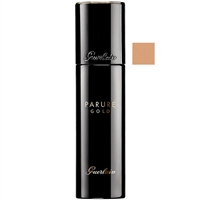Guerlain Parure Gold Radiance Foundation SPF30 04 Medium Beige 1.0oz / 30ml