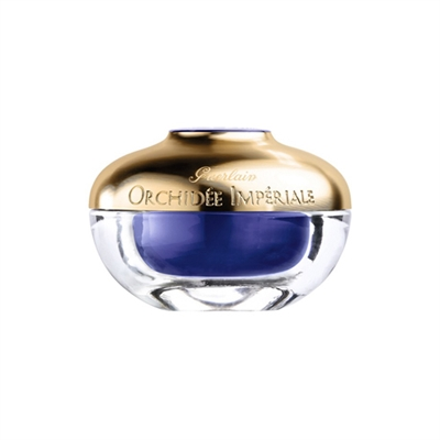 Guerlain Orchidee Imperiale The Body Cream 6.7oz / 200ml
