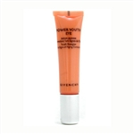 Givenchy Power Youth Aging Correcting Eye Cream 0.5 oz