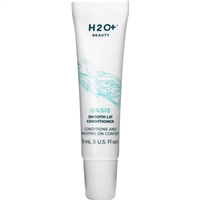 H2O Plus Oasis Smooth Lip Conditioner 0.5oz / 15ml