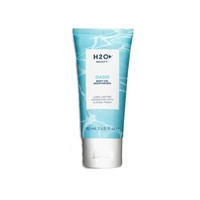 H2O Plus Oasis Body Gel Moisturizer 2oz / 60ml
