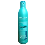 Matrix Essentials Amplify 2 Conditioner 13.5oz / 400ml