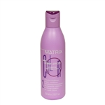 Matrix Color Smart Protective Conditioner 250ml / 8.5oz