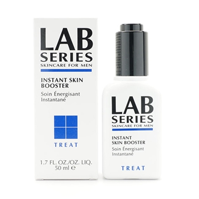 Lab Series Instant Skin Booster 1.7 oz / 50ml