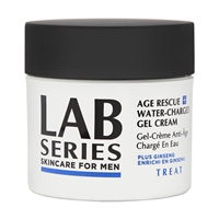 Lab Series Age Rescue Water-Charged Gel Cream 3.3oz / 97ml