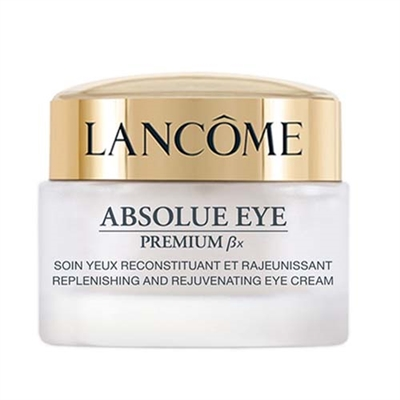 Lancome Absolue Premium BX Eye Cream 0.7oz / 20g