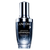 Lancome Advanced Genifique Youth Activating Concentrate 1.69oz / 50ml