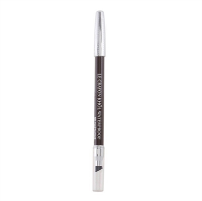 Lancome Le Crayon Khol Eye Pencil Waterproof 02 Chataigne 1.2g / 0.04oz