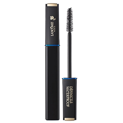 Lancome Definicils Waterproof High Definition Mascara 01 Black 5g / 0.17oz