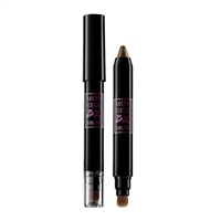 Lancome Monsieur Big Brow Chubby Brow Crayon 02 Chestnut 0.05oz / 1.5g