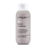 Living Proof No Frizz Leave In Conditioner 4oz / 118ml
