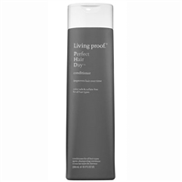 Living Proof Perfect Hair Day Conditioner 8oz / 236ml