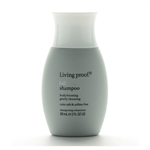 Living Proof Full Shampoo 2oz / 60ml
