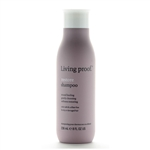Living Proof Restore Shampoo 8oz / 236ml