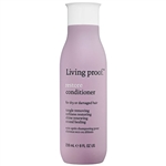 Living Proof Restore Conditioner 8oz / 236ml