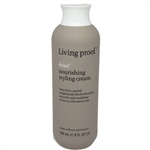 Living Proof No Frizz Nourishing Styling Cream 8oz / 236ml