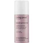 Living Proof Restore Instant Protection Styling Hairspray 1.8oz / 60ml