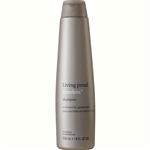 Living Proof Timeless Conditioner 8oz / 236ml