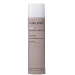 Living Proof No Frizz Humidity Shield Finishing Hairspray 5.5oz / 188ml