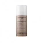Living Proof No Frizz Humidity Shield Finishing Hairspray 1.8oz / 60ml