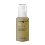 Living Proof No Frizz Nourishing Oil 3.4oz / 100ml