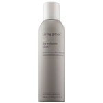 Living Proof Full Dry Volume Blast 7.5oz / 238ml