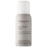 Living Proof Full Dry Volume Blast 3.0oz / 95ml
