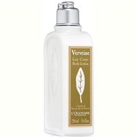 L'Occitane Verveine Body Lotion 8.4oz / 250ml